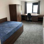 Liverpool Student Accommodation